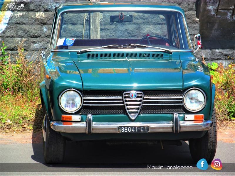 Parking Vintage - Pagina 2 Alfa_Romeo_Giulia_TI_1300_CT188041