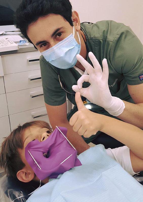 dentist-brooklyn-clinic7.jpg