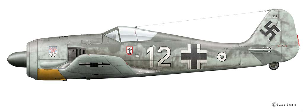 Fw-190-A-Rathenow.jpg