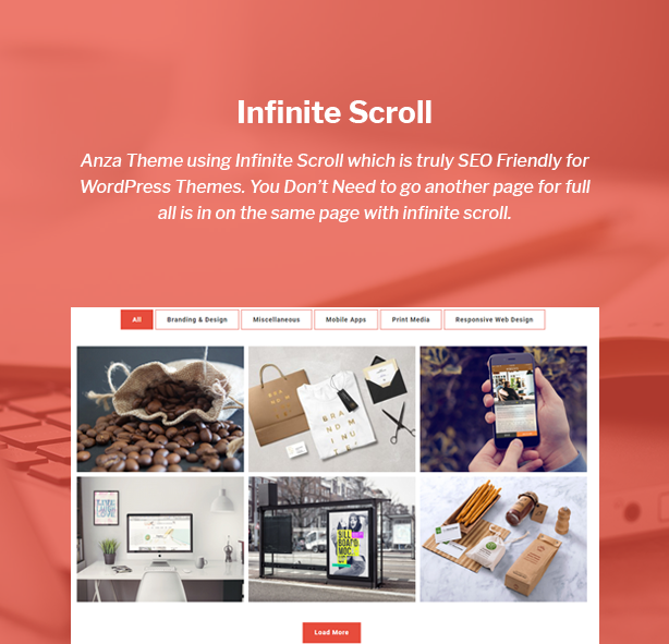 anza_infinite_scroll
