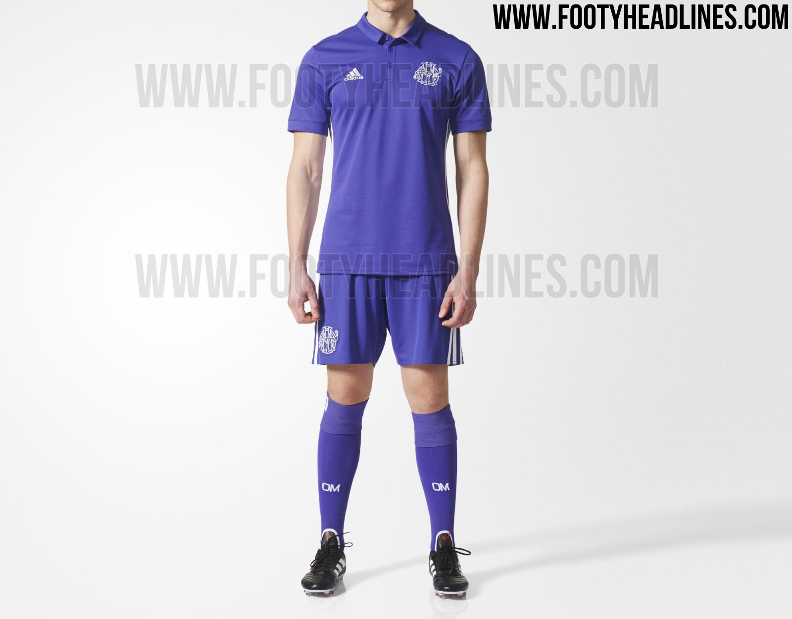https://image.ibb.co/kyHr4F/Olympique_Marseille_third_kit_3.jpg
