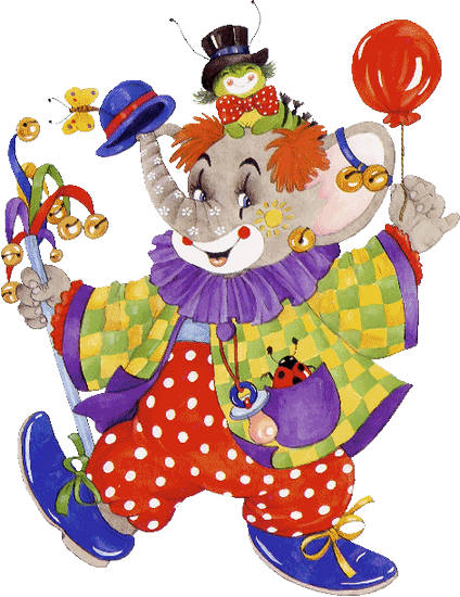 clown_tiram_361