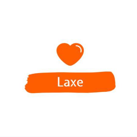 laxe.com