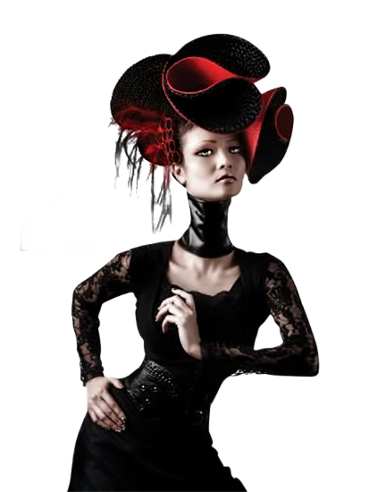 femme_chapeau_tiram_462