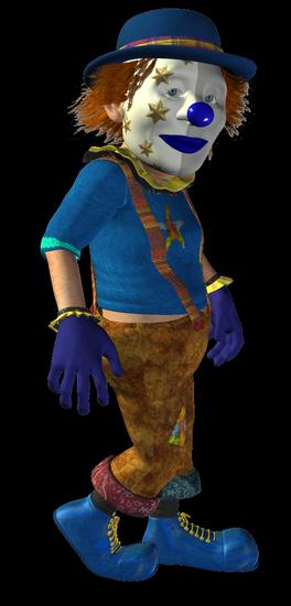 clown_tiram_153