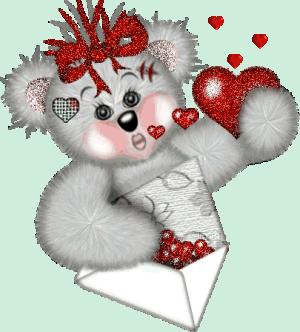 teddy_saint_valentin_tiram_393