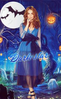 Lily James avatars 200x320 - Page 2 Lily_James_Didi