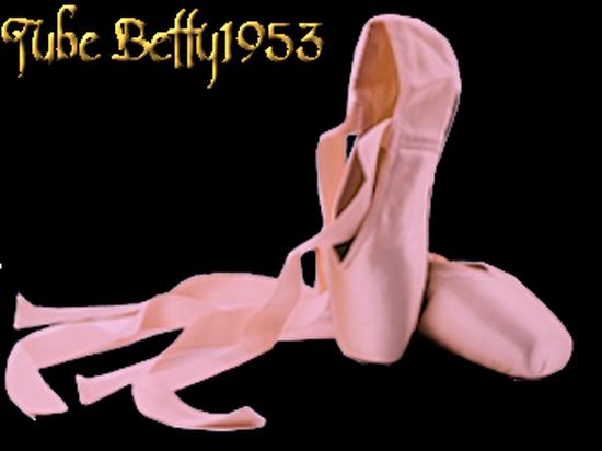 danse_tiram_299