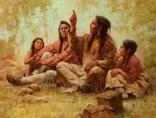 Blackfeet_Storyteller_1988