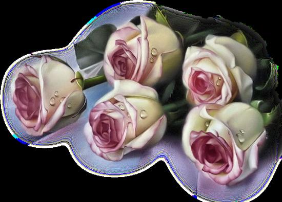 tubes_fleurs_tiram_194