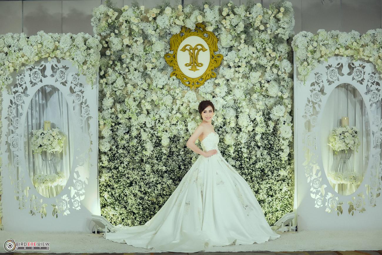 wedding_amari_watergate_039