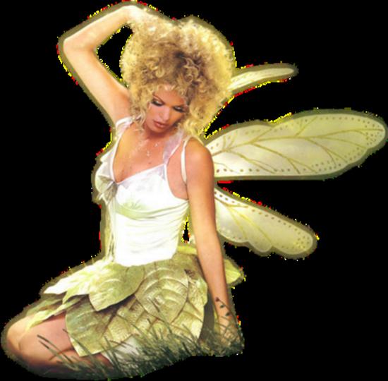 tubes_fairy_tiram_840