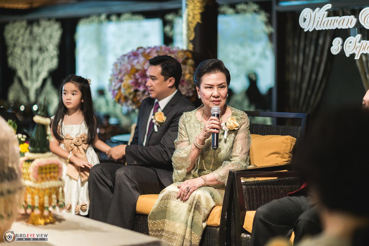 Sala_Rim_Naam_Mandarin_Oriental_Bangkok_065