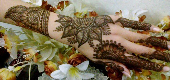 Mehndi_A_Forgotten_Tradition_On_Eid_Ul_Fitr_01_8