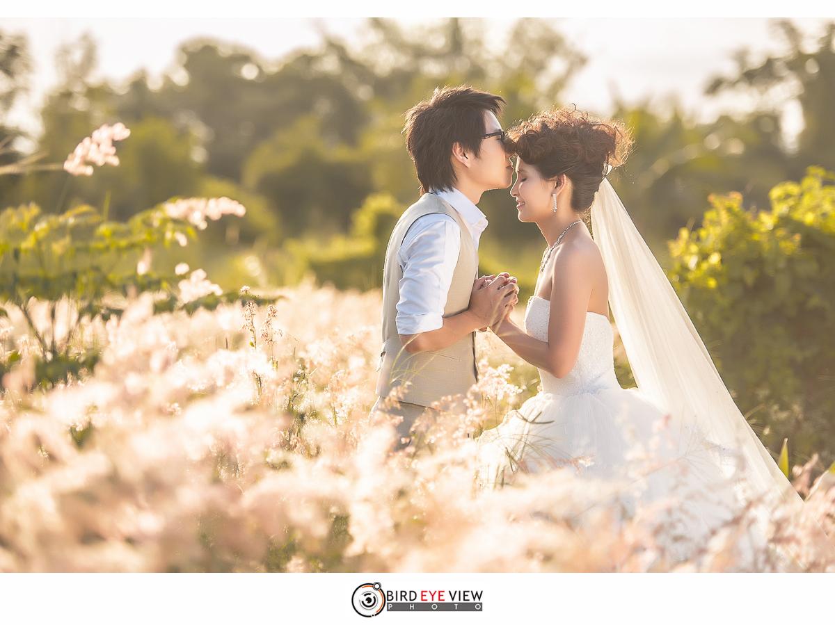 pre_wedding_48
