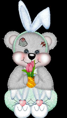 teddy_tiram_143