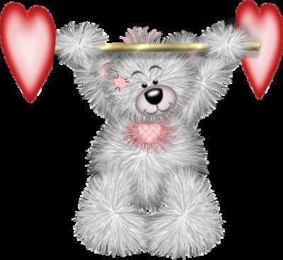 teddy_saint_valentin_tiram_167