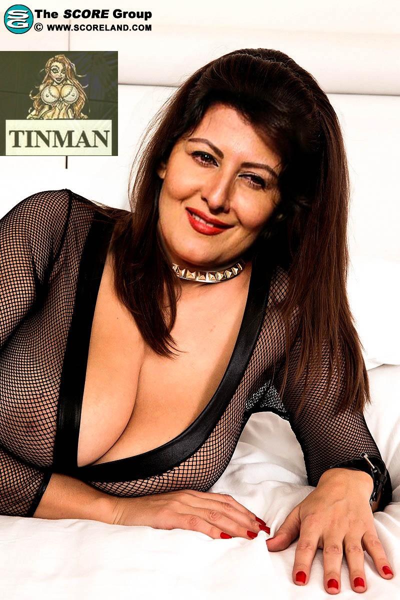 Shabana Azmi Nude Indian Porn