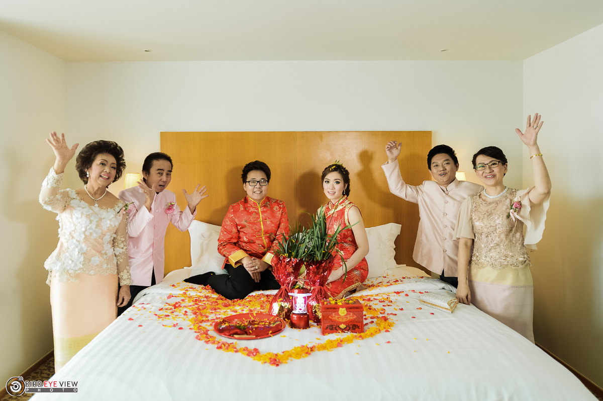 wedding_lebua_at_State_Tower_Hotel_086