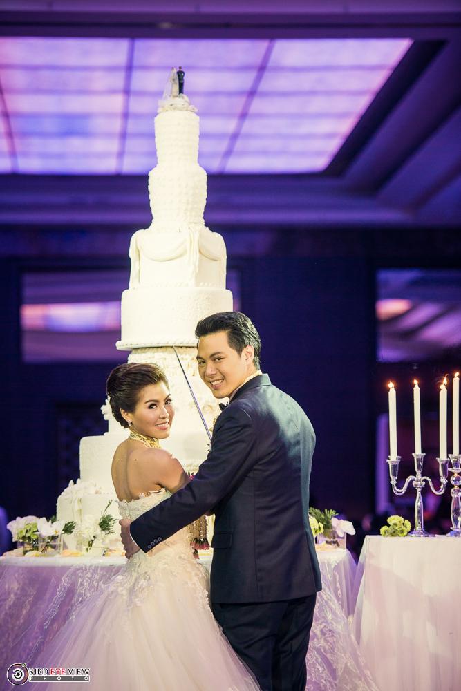 Sofitel_Bangkok_Sukhumvit_Hotel_49