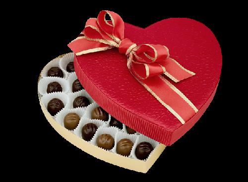 coeur_saint_valentin_tiram_95