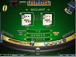 Legal USA Online Gambling Casinos