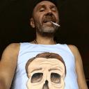 "Телеграм канал ""Тупость, Глупость и Задор. Блог Сергея Шнурова."""