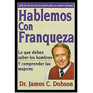 Hablemos_con_Franqueza