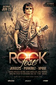 5_rock_fest_flyer