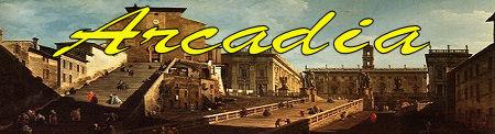 acacus_board_450x122