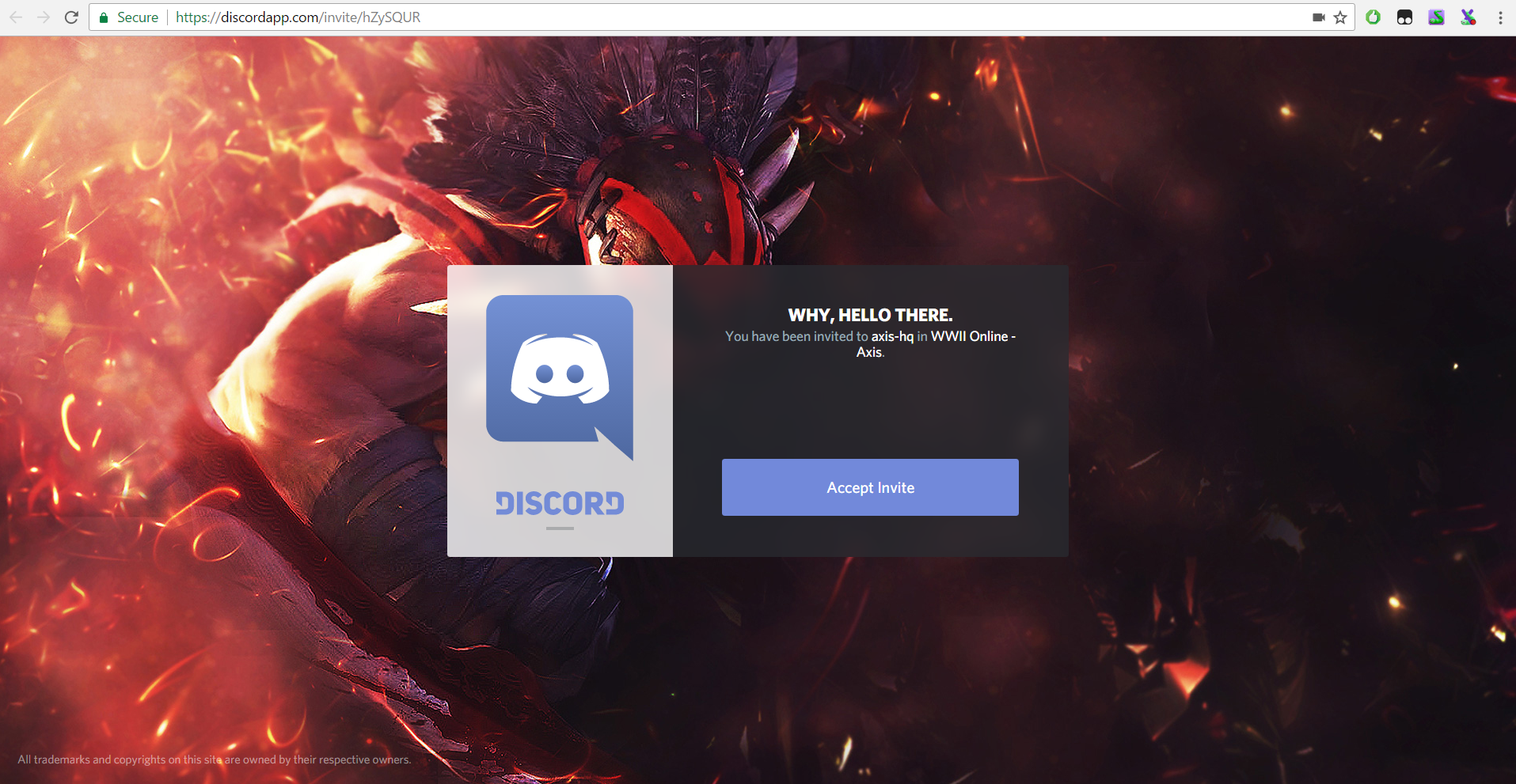 Discord_2.png
