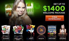 Best Rated Online Casinos For US Players