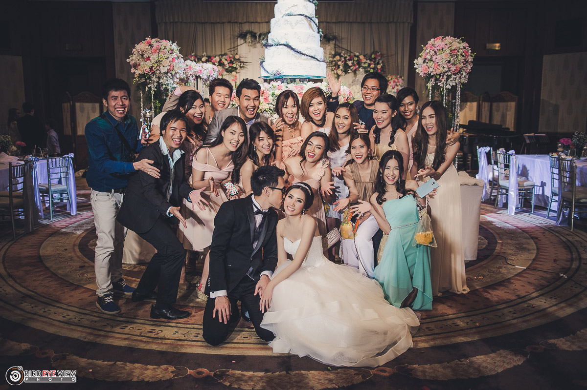wedding_peninsula_119