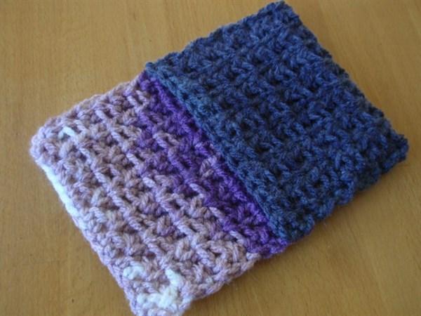 Purple-and-Grey-009.jpg