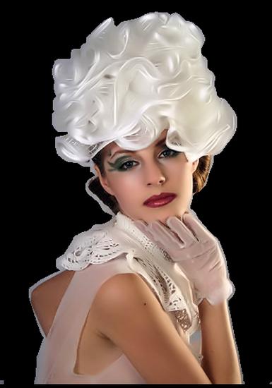 femme_chapeau_tiram_961