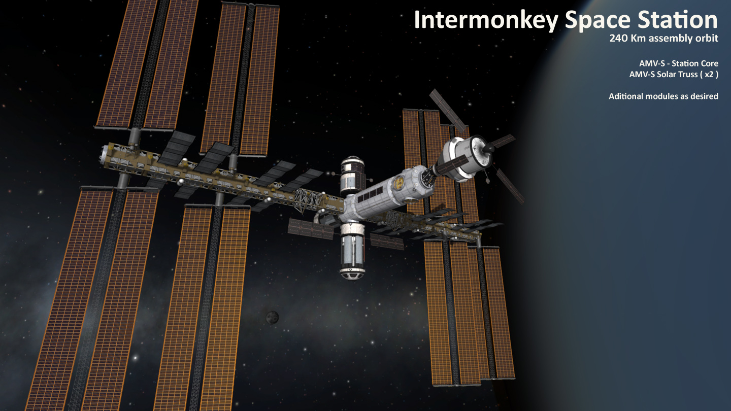 Intermonkey_Space_Station.jpg