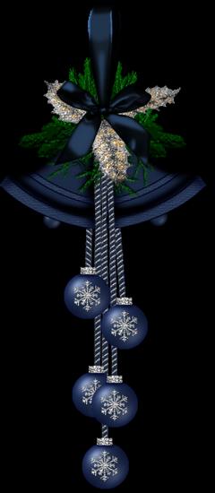 tubes-cloches-noel-tiram-2