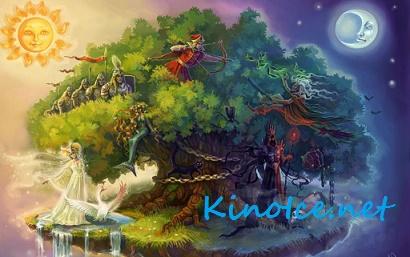 http_kinoice_net_lychih_skazki_films_fairy_tales_hd720voenyesdjf4u7