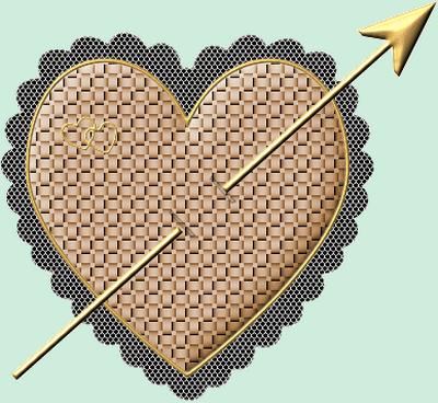 coeur_saint_valentin_tiram_445