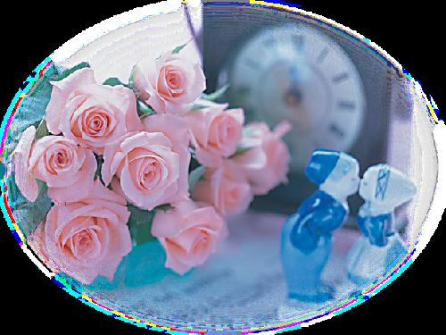 tubes_fleurs_saint_valentin_tiram_58