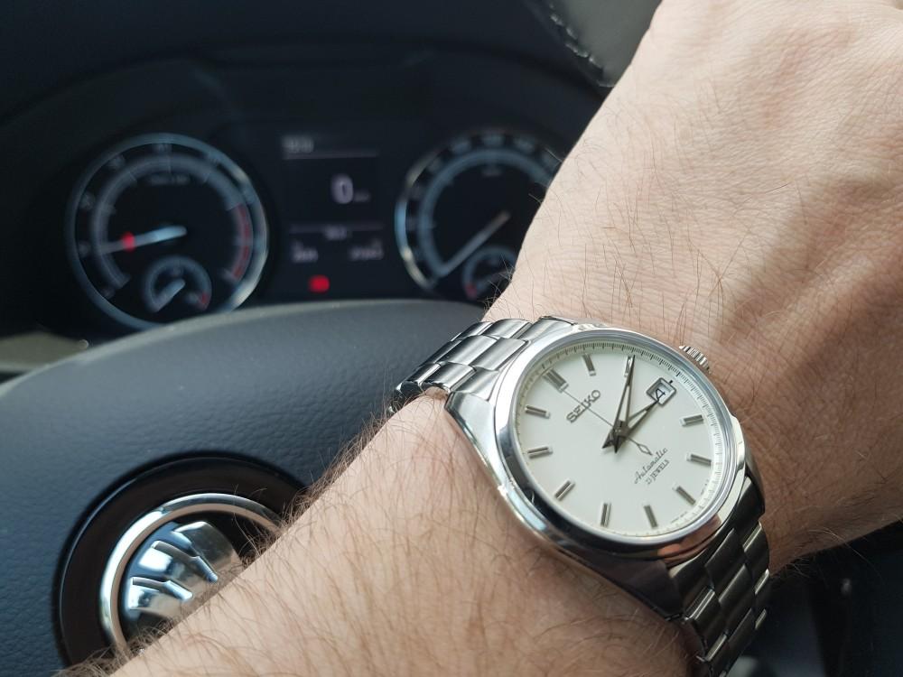 ρολόι χειρός  τί φοράτε ποιο θα θέλατε  - Σελίδα 269 - Μπλα Μπλα ... f583691a1b8