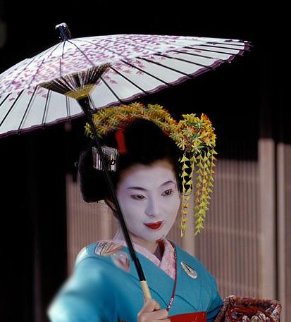 gheisha_tiram_175