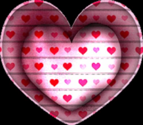 coeur_saint_valentin_tiram_429