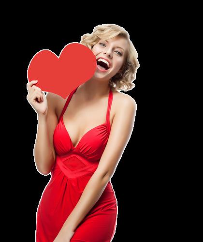 femmes_saint_valentin_tiram_565