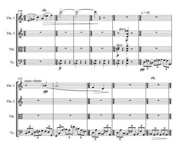 composicion musical