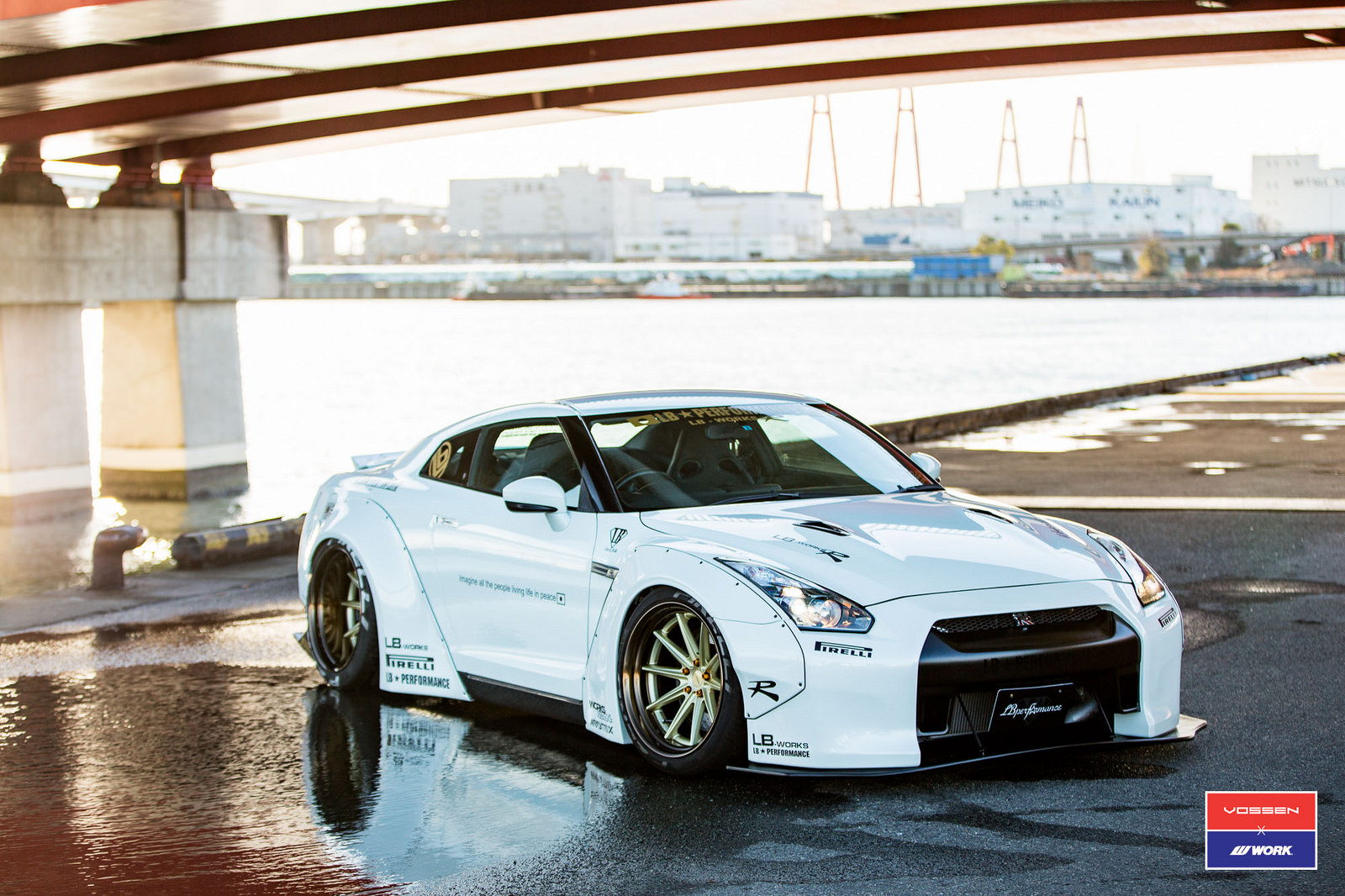 2017 nissan gt r r35 armytrix titanium exhaust tuning. Black Bedroom Furniture Sets. Home Design Ideas