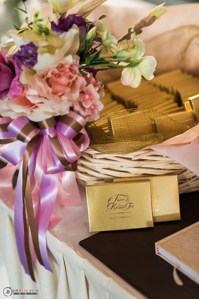 wedding_Shangri_La_Hotel_Bangkok_077