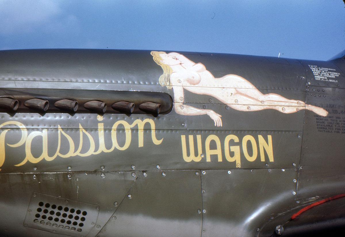 1945_LEISTON_P_51_D_G4_A_PASSION_WAGON_D