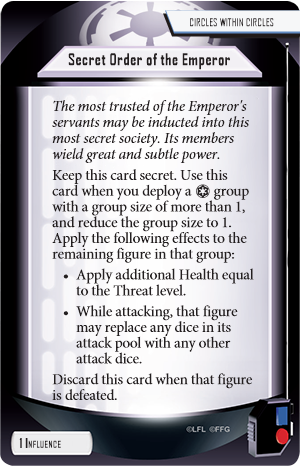 Agenda_Card_Circles_Within_Circles_Secre