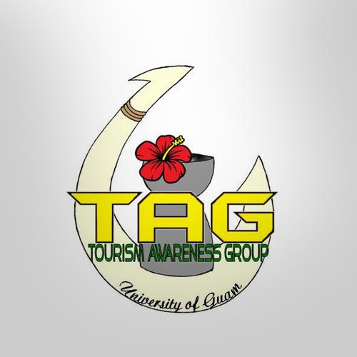 UOG TAG Logo